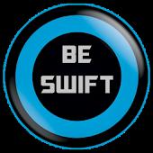Be Swift