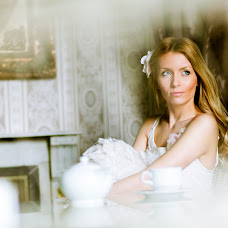 Wedding photographer Valentin Valentinov (Walfson). Photo of 12.04.2015