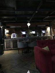 The Beer Cafe photo 16