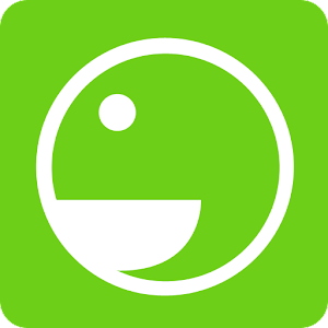 App Ola APK for Windows Phone