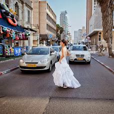Wedding photographer Bakhtier Rizaev (BakRD). Photo of 29.05.2013