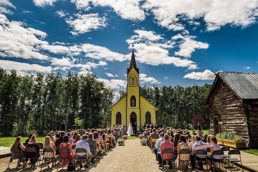 Wedding photographer Marcin Karpowicz (bdfkphotography). Photo of 30.07.2016