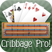Cribbage Pro Download on Windows