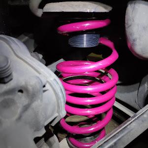 A5 スポーツバック 8TCDNL 2011のカスタム事例画像 エイゴさんの2020年07月31日23:32の投稿