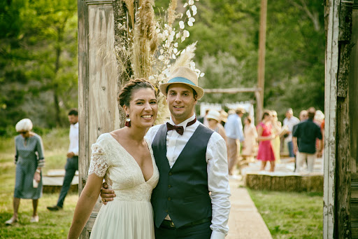 Labtec Prod | Vidéaste mariage | pélissanne la barben - Provence