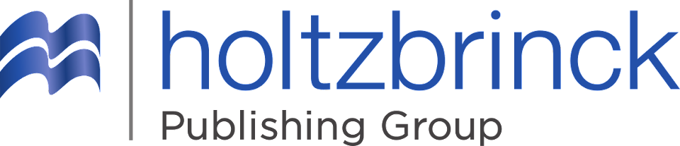holtzbrink Publishing Group