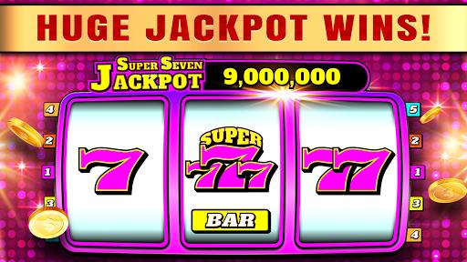 VVV Vegas Slots - free slots & casino games apkpoly screenshots 4