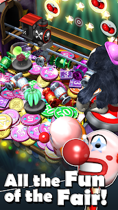FunFair Coin Pusher 3