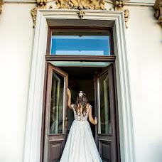 Wedding photographer Eglė Gendrėnaitė (eglegend). Photo of 15.09.2018