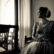 Wedding photographer Lakshya Chawla (lakshyachawla). Photo of 02.09.2015