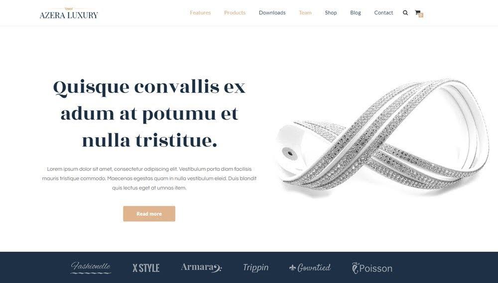 theme-wordpress-mien-phi-azera-shop-luxury