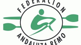 El Remo Andaluz apuesta por la seguridad.