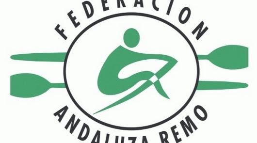 El remo andaluz diseña su protocolo Covid-19