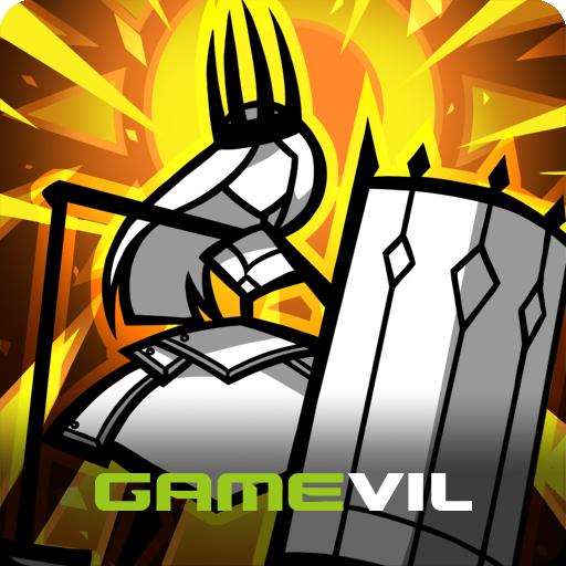 Cartoon Wars 3 (game)