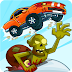 Zombie Road Trip, Free Download