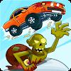 Zombie Road Trip