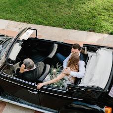 Wedding photographer Serg Cooper (scooper). Photo of 18.08.2017