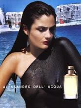 Photo: minyak wangi borong http://www.perfume.com.tw/skincare/
