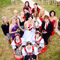 Wedding photographer Lucia Kerida (keridafoto). Photo of 09.11.2014
