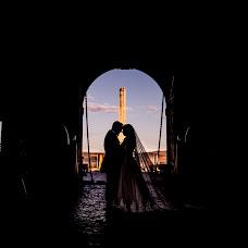 Wedding photographer Claudiu Mercurean (MercureanClaudiu). Photo of 19.10.2018