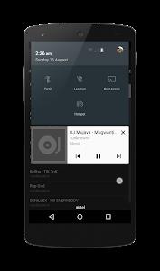 MaxMusic Player v1.90
