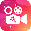 Video Editor and Music Converter : Easy and Pro icon