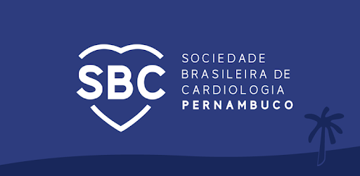 SBC-PE - Apps on Google Play