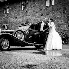 Hochzeitsfotograf Masha Bush (MaschaBusch). Foto vom 07.12.2013