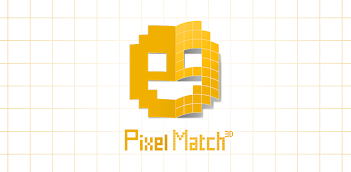 How to Download and Play Pixel Match 3D on PC, for free!