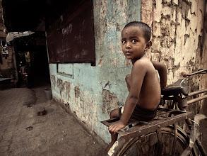 Photo: The (often) harsh realities of life on the streets of Mumbai, India. www.michiel-delange.com #streetphotography  #streetphotographers