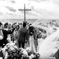 Wedding photographer Tales Iwata (talesiwata). Photo of 24.01.2018