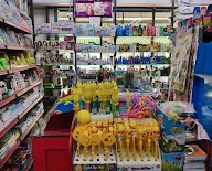 Golden Mart photo 2