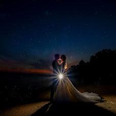 Wedding photographer Andrey Renov (renov). Photo of 30.12.2015