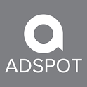 ADSPOT icon
