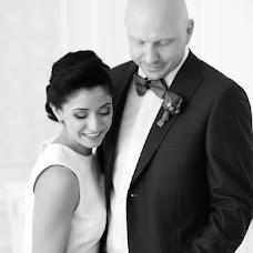 Wedding photographer Diana Nekhotyaschaya (DianaN). Photo of 29.07.2015