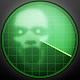 Ghost Detector Radar Simulator Apk
