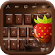 Chocolate - Keyboard Theme Download for PC Windows 10/8/7