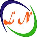 Lucknow Nawab Veggie icon