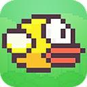 Flappy Bird Offline Icon