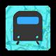 路線図プラス icon