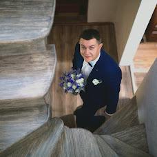 Wedding photographer Igor Likhobickiy (IgorL). Photo of 28.05.2017
