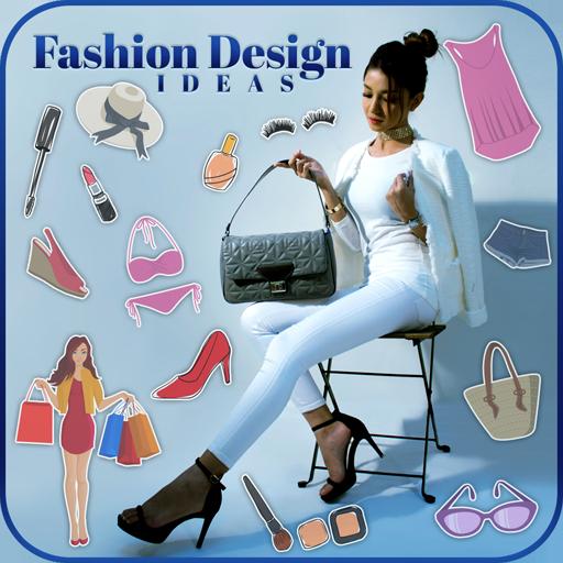 Fashion Designing Ideas Mga App Sa Google Play