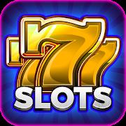Big Winner Casino - Free Slot Machine