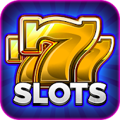 Big Winner Casino - Free Slot Machine