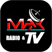 Maximum Radio Belize