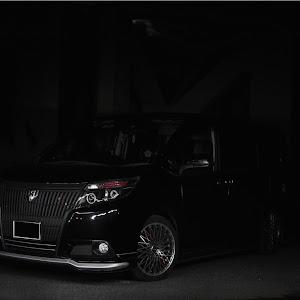 エスクァイア  ガソリン GIのカスタム事例画像 おかむーさんの2020年10月25日00:27の投稿
