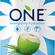 Coconut Water ONE 500ml