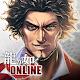龍が如く ONLINE (game)