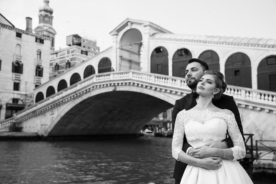 Nhiếp ảnh gia ảnh cưới Taya Kopeykina (tvkopeikina). Ảnh của 24.04.2019