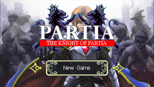 Partia 3 Apk Download For Android and Iphone 1